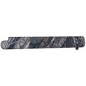 Thompson/Center Encore FlexTech 209x50 Muzzleloader Rifle Forend Realtree Hardwoods Camo