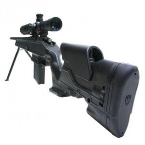 Remington 700 Parts & Accessories | Cheaper Than Dirt