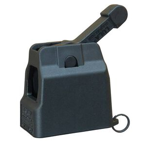 Maglula LULA Magazine Loader CZ Scorpion EVO-3 9mm Polymer Black LU17B