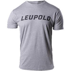 Leupold Wordmark T-Shirt