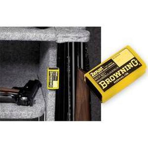 Browning ZeRust Protectant for Corrosion and Rust Resistance
