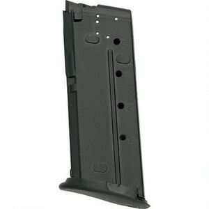 ProMag FN Five-Seven Magazine 5.7x28mm 20 Rounds Polymer Black FNH-A1