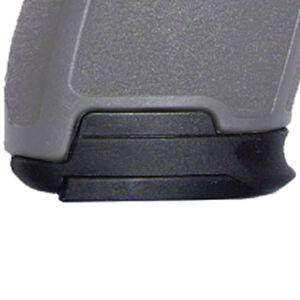 XGRIP Magazine Adapter SIG Sauer P320 P250 Compact Polymer Black XGSC250C