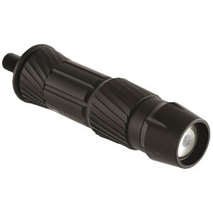 Axeon Shotline 120 Magazine Cap Flashlight 120 Lumens for Mossberg 500, Remington 870 & Winchester SXP