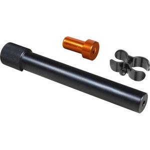 Adaptive Tactical Magazine Extension Tube Remington 870/1100/1187 Seven Shot, 12 Gauge
