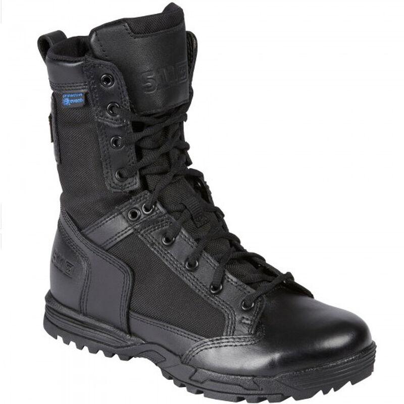 5.11 Tactical Skyweight Waterproof Sidezip Boot 10.5W Black