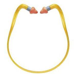 Howard Leight Quiet Band Ear Plug Plastic 25 R-10538