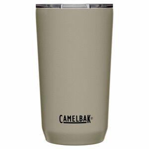 Camelbak Horizon 16 oz Tumbler, Insulated Stainless Steel