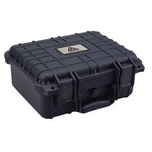Reliant Mule Protective Case Color Black Size Large Handgun
