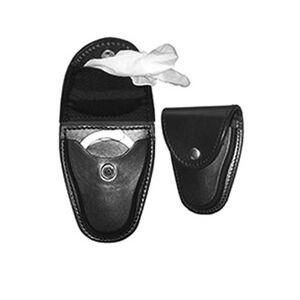 Gould & Goodrich Handcuff Case/Glove Pouch Black B80