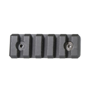 "Firefield Edge Series Keymod 2"" Rail Piece FF34050.001"