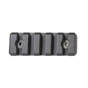 "Firefield Edge Series Keymod 2"" Rail Piece FF34050.001"