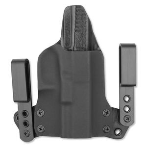 Blackpoint Tactical Mini Wing IWB Holster For GLOCK 19/23