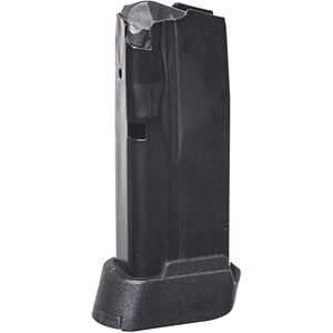 ProMag Sig Sauer P365 9mm Magazine 12 Rounds Steel Black SIG-A17