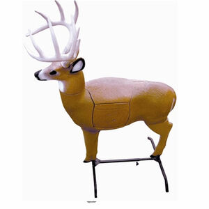 HME 3D Archery Target Stand