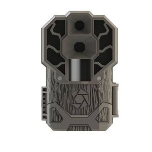 Stealth Cam STC-DS4K 4K Series 30 MP 8 AA Batteries UP to 32GB Memory