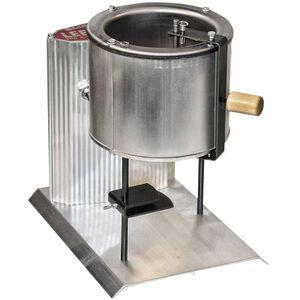 Lee Precision Pro 4-20 Melting Pot 90947