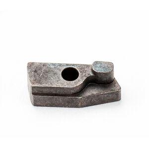 APEX Tactical Gunsmith Fit Sear 100-071