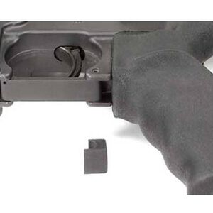 ERGO AR-15 Grip Gapper Polymer Black 4085