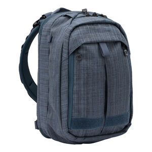 Vertx Tactical Bag Transit Sling 2.0 Navy F1 VTX5041 HNV