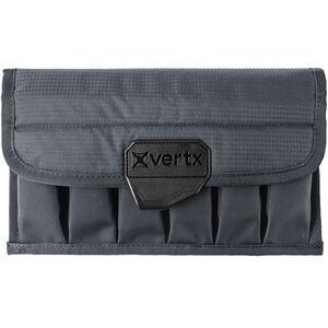 Vertx Magazine Pouch 6 Double Stack Magazines Cordura Grey