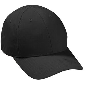 5.11 Tactical Taclite Uniform Cap Velcro Adjustment Dark Navy 893817241SZ