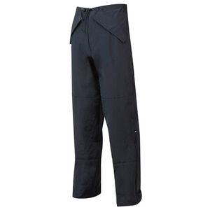 Tru-Spec H2O Proof ECWCS Trousers Large Regular Black 2046005