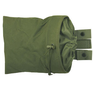 Fox Outdoor Tri-Fold Recovery System Olive Drab 56-660