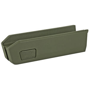 Magpul X-22 Backpacker Forend Replacement Polymer OD Green