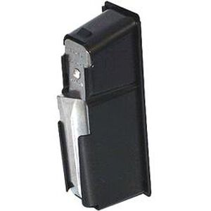 Browning BLR Lightweight 81 3 Round Magazine 7mm WSM