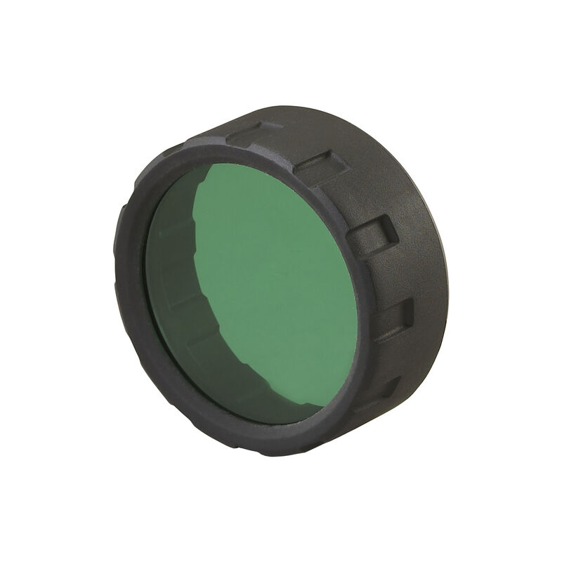 Waypoint (Rechargeable) Filter Green