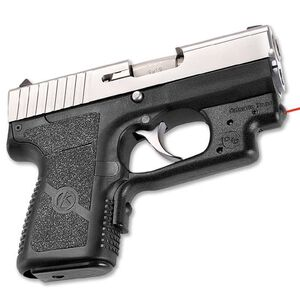 Kahr CW9-PM40 Polymer Overmold Front Activation
