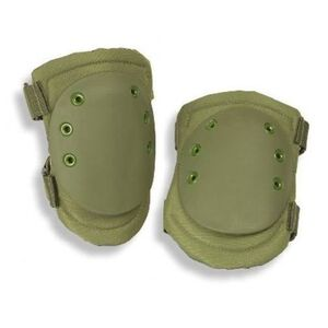Hatch Centurion Knee Pads OD
