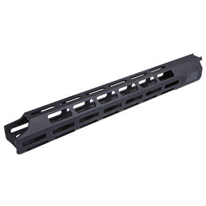 "SIG Sauer M400 TREAD 13"" M-LOK Hand Guard Aluminum Construction Matte Black"