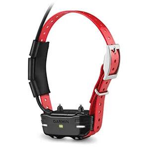 Garmin TB 10 Dog Device Dog Collar