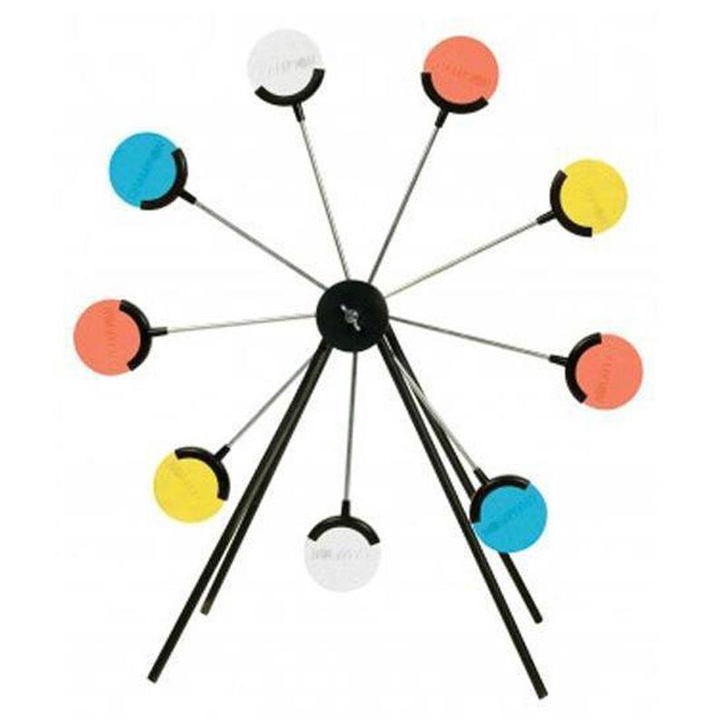 Champion VisiChalk Target Wheel 40932