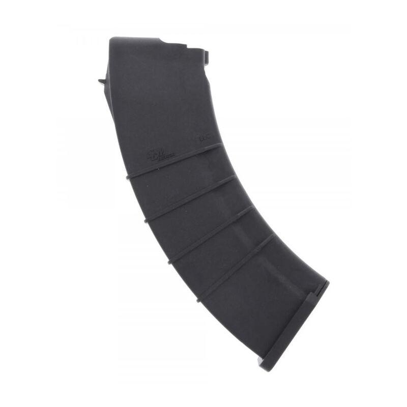 SGM Tactical VEPR Magazine 7.62x39 30 Rounds Polymer Black