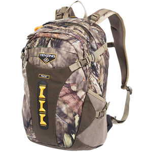 Tenzing Pace Day Pack 1600 cu inch Mossy Oak Country