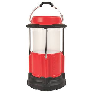 Coleman Conquer Spin 550L LED Lantern Pack Away, 650 Lumens 2000022331