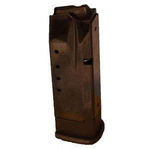 Steyr Arms S Series 10 Round Magazine 9mm Steel Blued