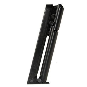 Smith & Wesson 41/422/633/2206 10 Round Mag .22LR Blued