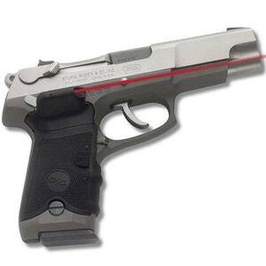 Pistol/Handgun Grip Lasers | Cheaper Than Dirt