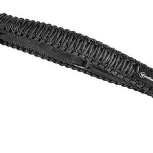 Firefield Tactical Single Point Paracord Sling FF46000