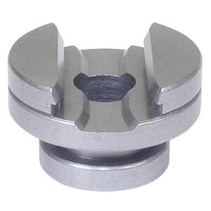 Lee Precision X-PRESS SH 10 Shell Holder Steel