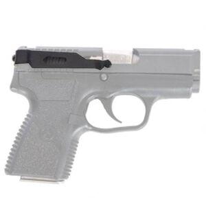 Techna Clips Handgun Retention Clip Right Side All Kahr Model