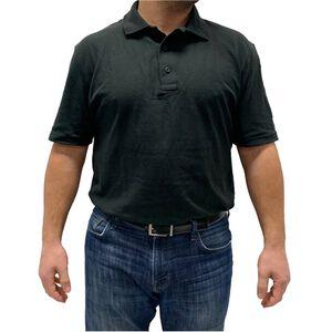 TRU-SPEC Basic Blend Polo Shirt