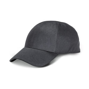 5.11 Tactical Men's XTU Hat