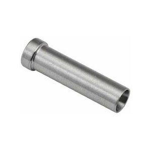 "Hornady A-TIP Match Seating Stem 7mm .284"" 190 Grain 397142"