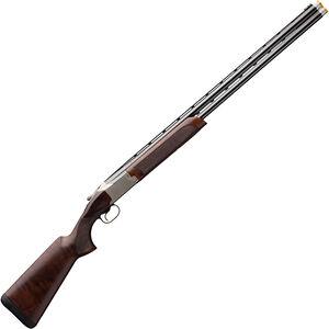 "Browning Citori 725 Sporting Over/Under Shotgun 28 Gauge 32"" Vent Rib Ported Barrels 2.75"" Chambers 2 Rounds Grade III/IV Walnut Stock Blued 013531811"