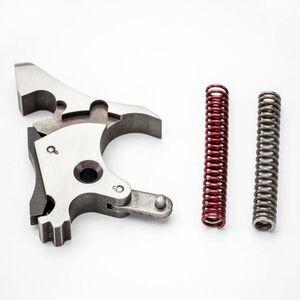 APEX Tactical Evolution IV K/L-Frame Hammer Kit